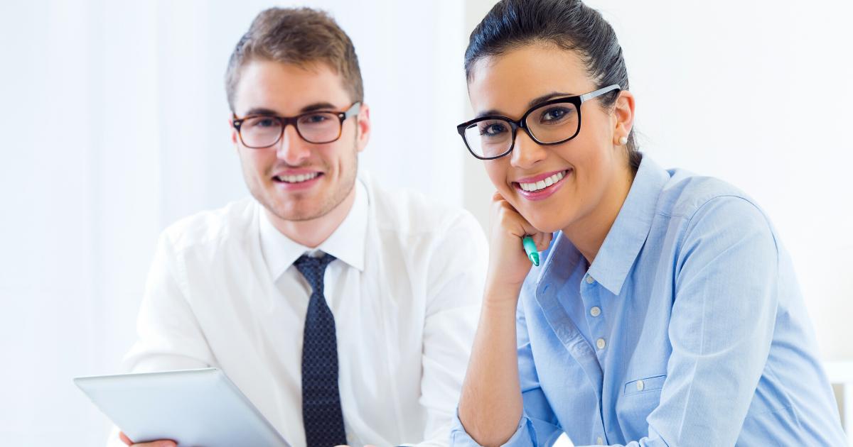 Quando e como contratar uma consultoria empresarial