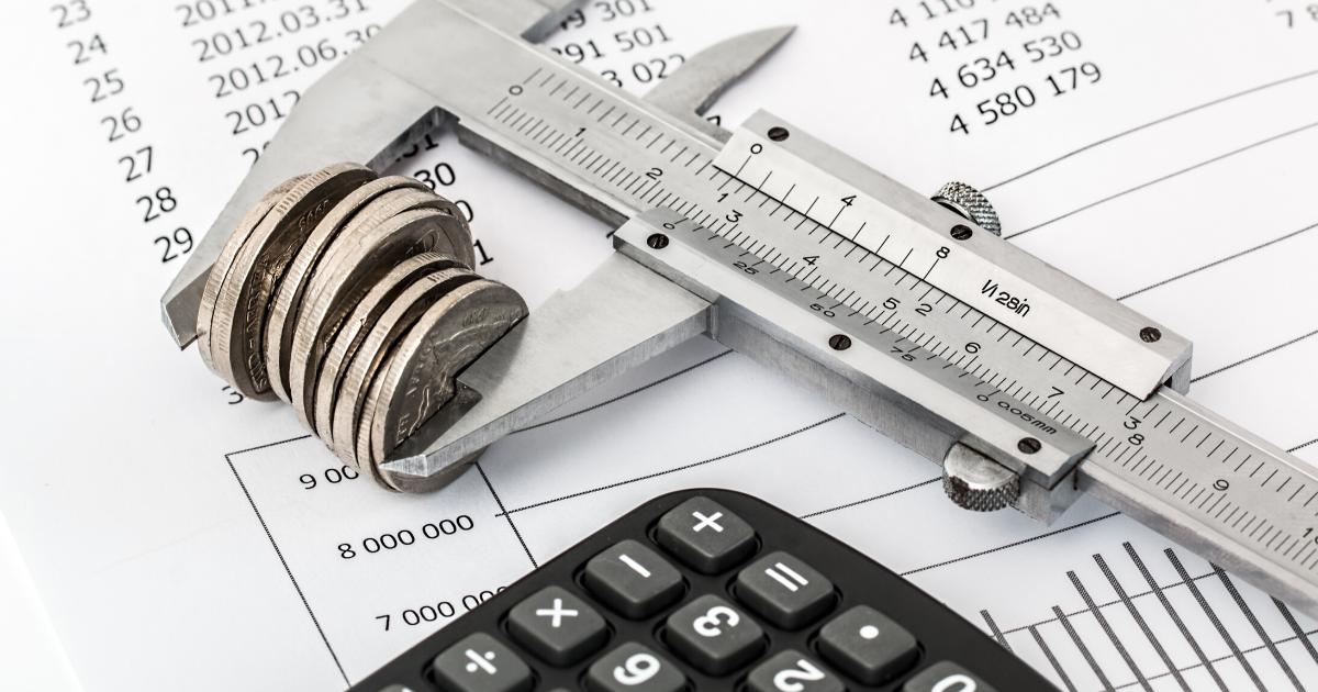 5-passos-reduzir-custos